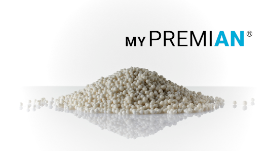 MYPREMIAN® 33.5 N image